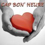 cropped-capbonheure-1.jpg