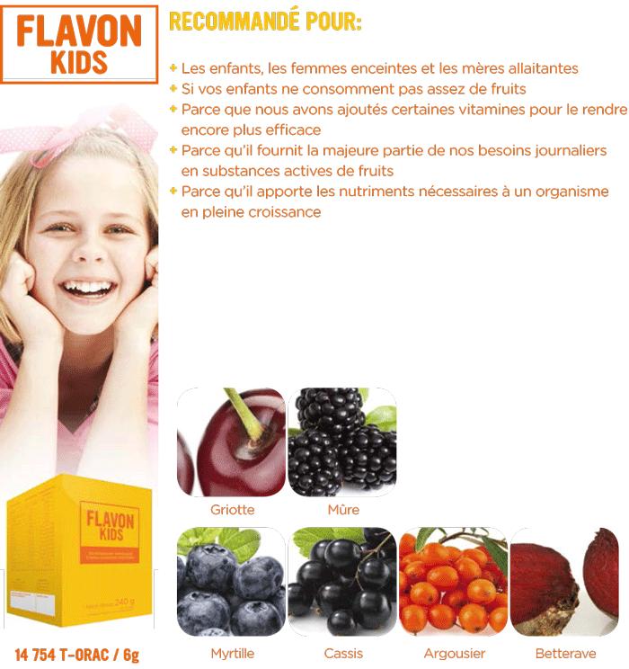 flavon-kids
