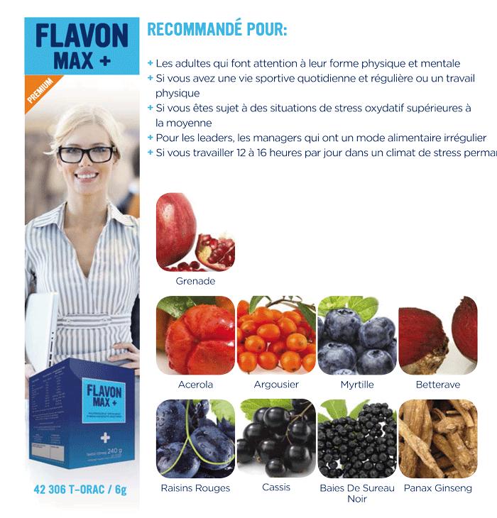 flavon-max