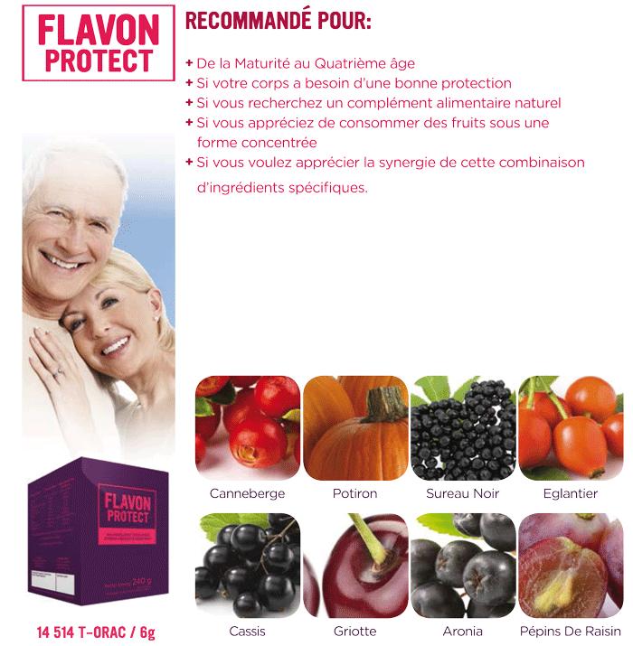flavon-protect