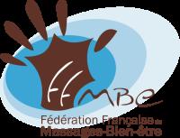 FFMBE-Fédération-Française-de-Masage-bien-être